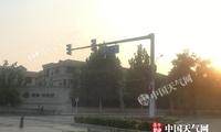 北京今明高温再袭最高35℃ 炎热天气或持续至本月底