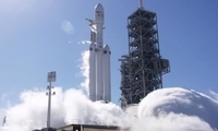 奋起直追!中国向美私企学习:火箭发射完下次接着用