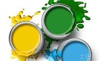 涂料行业正在对产业转型升级采取积极措施