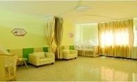 杭州新增120个母婴室,看看都在哪里