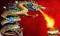 一篇文章读懂中俄韩为什么要封杀比特币
