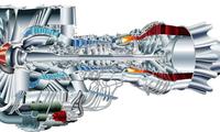 高负荷压气机康达喷气流动控制方法研究获进展