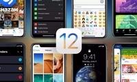 iOS 12功能大升级 拟向开发者放开NFC芯片全部访问权限