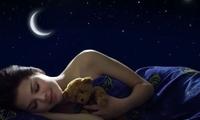 频繁夜起别不以为然 研究称或为高血压并发症