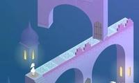 《纪念碑谷2》要来了:腾讯游戏打算从良了吗?