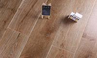 地面装饰材料有哪些 地面装饰材料怎么选