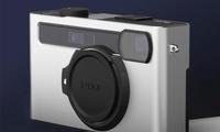 PIXII相机完整规格曝光 售价近三万元