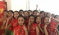 吉林省青少年爱国主义读书教育活动讲故事演讲比赛举行