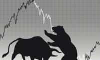 小心美股随时回调!美债收益已创2014年以来新高