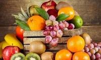 水果蔬菜有营养 那么怎么吃菜更合适呢