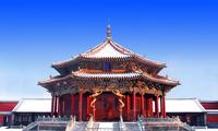 不冻人的冰雪王国即将上线!沈阳邀杭州市民去玩雪、冬捕、吃美食