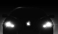 知名分析师称 苹果最快在2023年实现生产自动驾驶汽车
