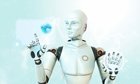 人工智能正在进入文学 机器人写诗该赞还是怼