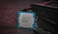 英特尔酷睿i5 9400F装机推荐:为何是新游戏神器