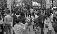 经济不景气的影响比你想的更残酷,看看如今日本低欲望社会里的年轻人