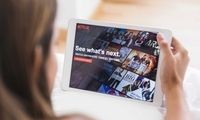 Netflix:不会加入苹果全新电视和视频服务