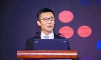 应对大变局 重塑新格局 2018中国纺织创新年会在京召开