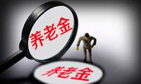 苏罡:加快发展养老金市场,推动长期资本积累