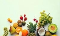 牙黄变白的简单方法 吃东西也能帮助牙变白