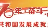 【共和国发展成就巡礼】江苏:努力领跑高质量发展