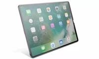 新iPad渲染图曝光 无前置摄像无边框