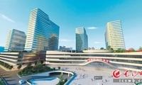 湖南妇女儿童医院10月开诊