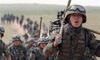 军队代表委员热议解决形式主义突出问题为基层减负