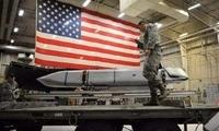 美诱导他国弃用俄制武器:继续向俄购买或遭制裁