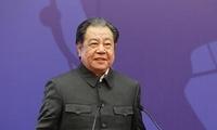 《经济日报》原总编辑艾丰逝世 曾获范长江新闻奖