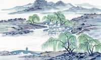 中国的传统与现代,雨果奖得主郝景芳这样教孩子身份认同