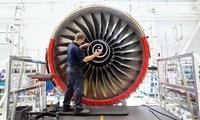 世界三大航空发动机制造商困境:产品研发难赚钱更难