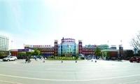 1年内14名终末期心衰患者获新生 心脏移植成郑州七院常规手术