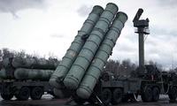 俄罗斯将加强对北极地区空域的监控