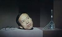 这片堪称中国最好的科幻电影,只有1021人看过