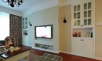老婆装的新房太与众不同,三间卧室各有亮点,特别是主卧卫生间!