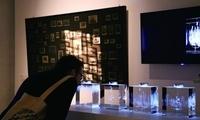 """第22届米兰国际三年展中国馆:设计中的""""环境意识"""""""