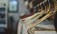 服装商品企划过程中都有哪些注意事项?