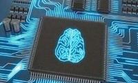 更小更强的光子芯片取得理论突破