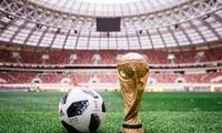 """世界杯观众席喜提陈奕迅一枚,原来这些人都有""""双重身份""""!"""
