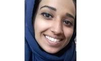 美国女子嫁给恐怖分子并生子 被剥夺国籍禁止入境