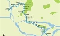 广州地铁十二号线环评公布