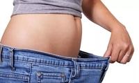 做到这十点,健康减肥不是梦!