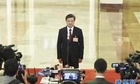 倪岳峰:中国企业和产品?#26408;?#20105;力正在由传统优势向创新引领的方向转变