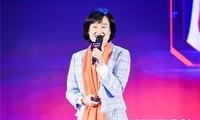 第二届亲子阅读产业峰会在京举行 共话亲子阅读新机遇