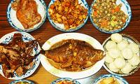 闲忆卫城——究竟什么才是天津菜