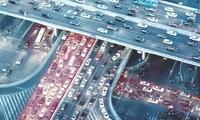助力城市缓堵 滴滴信控系统基础版发布