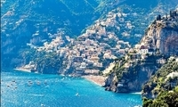 如何在意大利高效出行?米兰交通便捷花费低