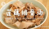 喝了这10碗汤,瞬间赶走所有秋燥!