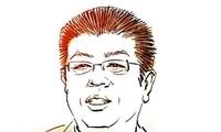 张颐武委员:让原创节目植根本土文化土壤
