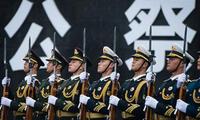 国际社会关注南京大屠杀死难者国家公祭仪式